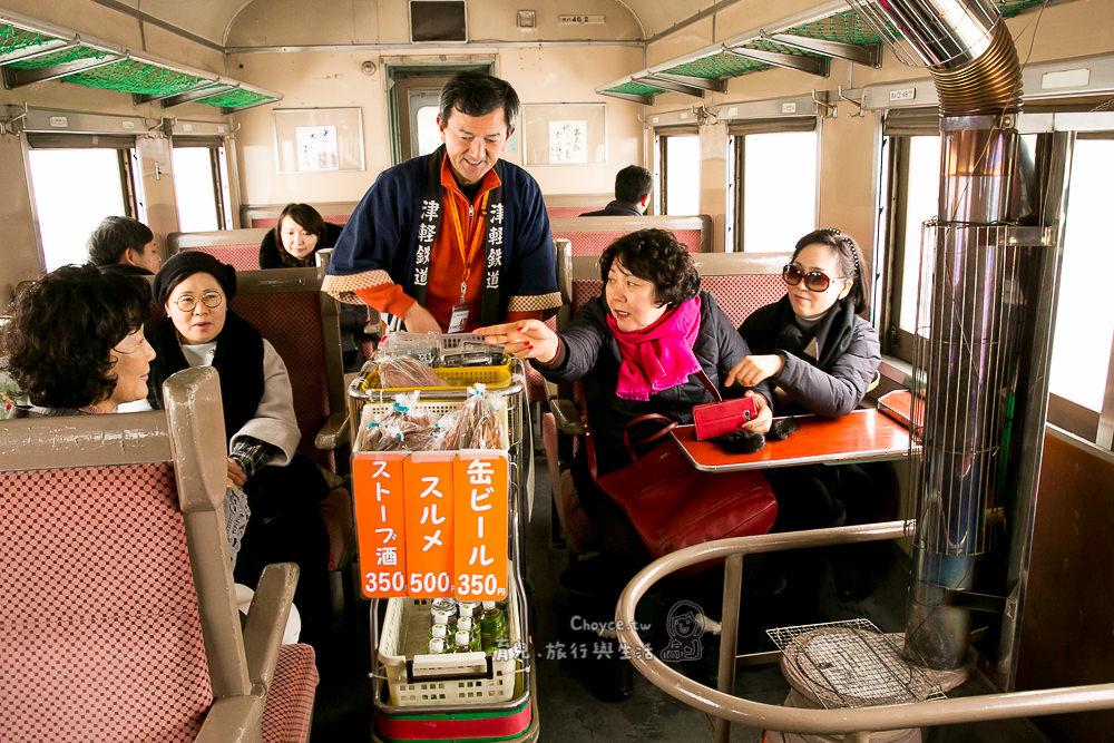 不會日文可以去日本玩嗎?歐洲旅行前先學好德法義語?