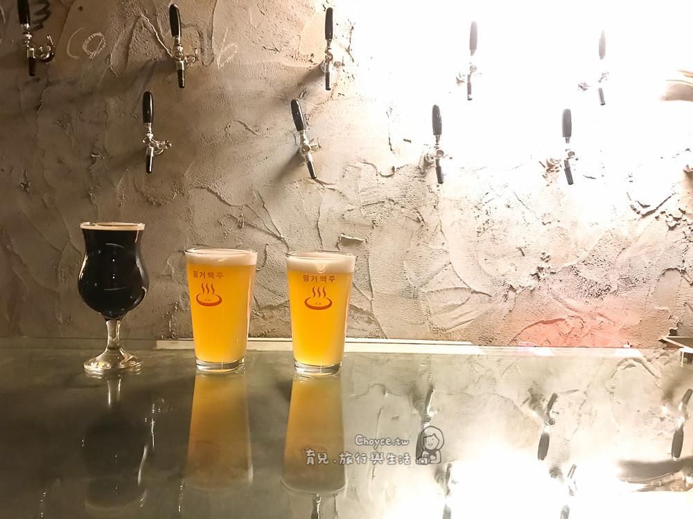 釜山人帶路 초량1941 秘密景點公開 草梁1941年日式建築變身成為文青酒吧(深夜)與牛奶鋪(白天)
