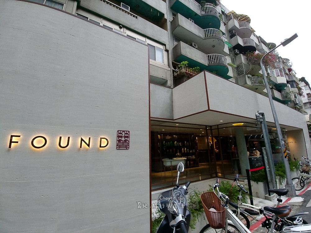 日本資生堂認證 母女新造型找Found Hair 囍翼 台北東區美髮 延吉街 Kit Adam大推薦