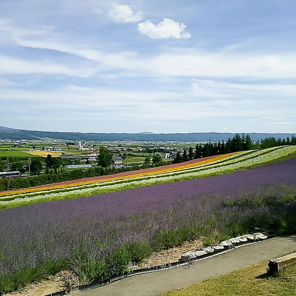 北海道旅遊指南 在地人推薦跟著玩 Best Friends Hokkaido