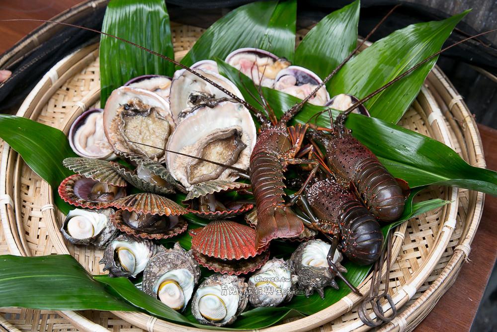 海女小屋「はちまんカマド」錯過可惜!日本特色文化體驗之海女小屋 碳烤伊勢龍蝦,鮑魚,海女變裝體驗