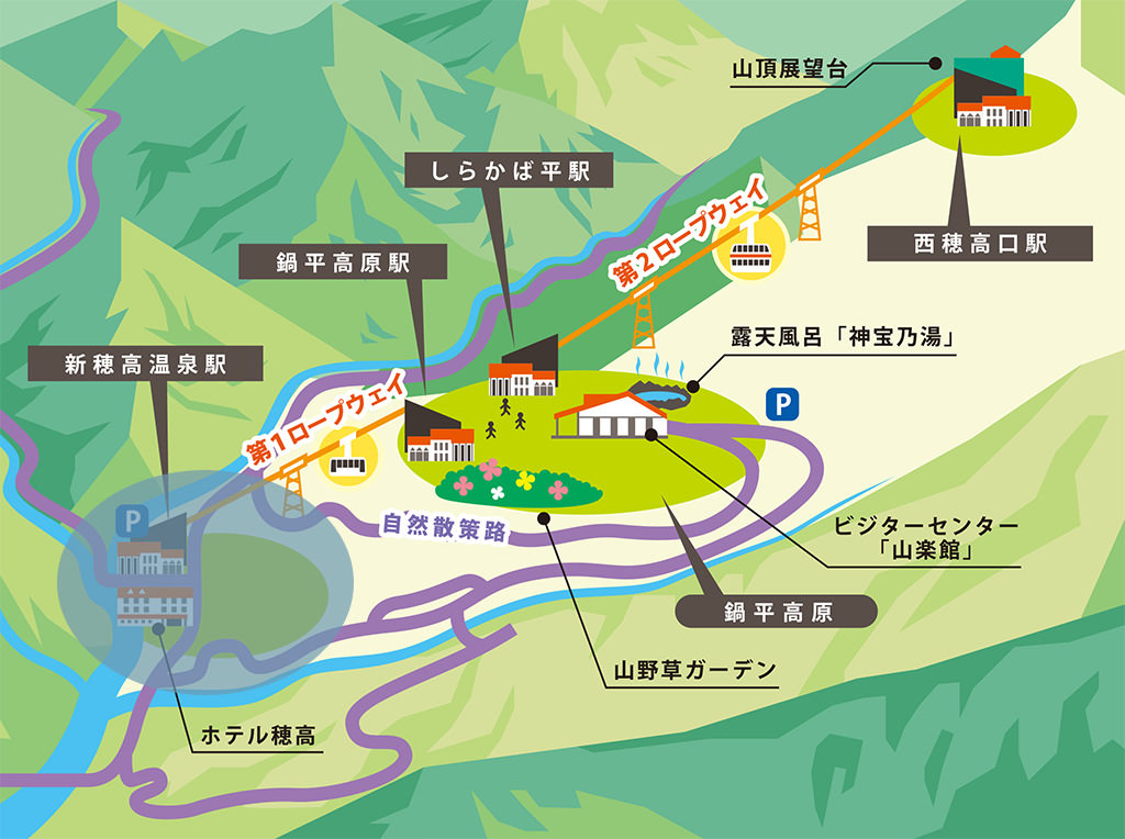 img_info_map01