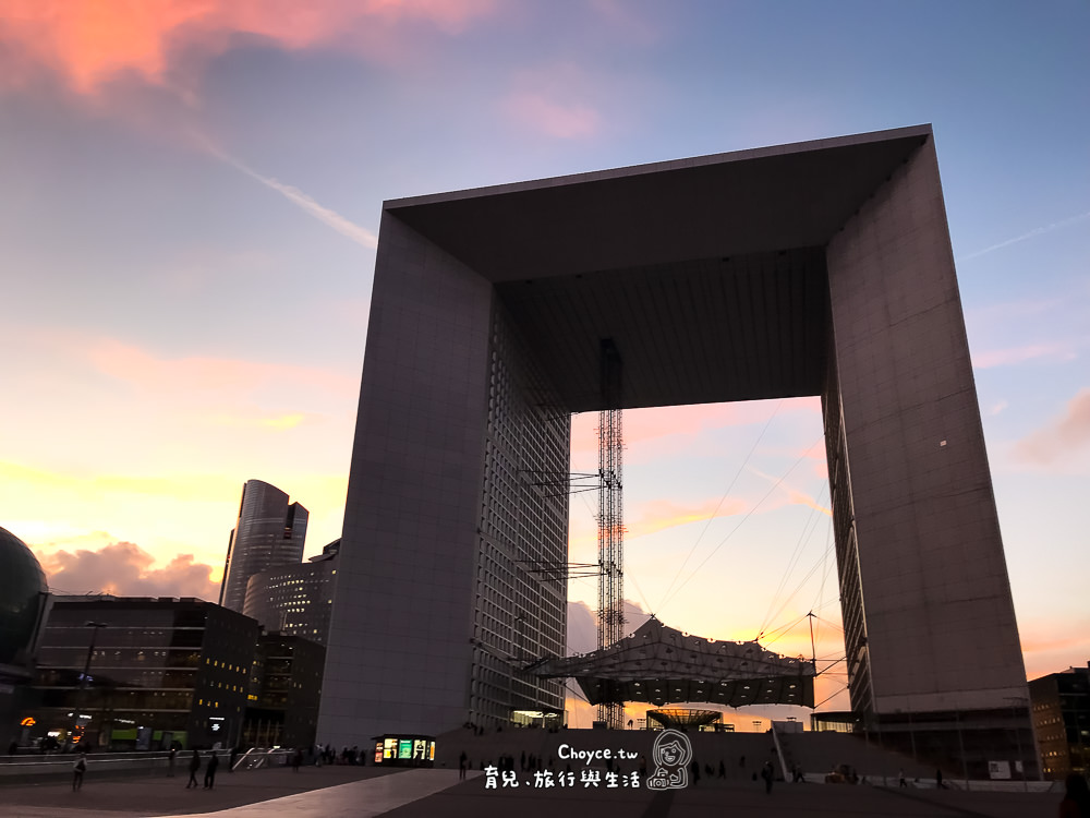 寵愛妳的巴黎小旅行 巴黎自助漫遊這樣走,甜點/行程/網路 通通搞定 買網路卡還可參加抽獎送大阪來回機票
