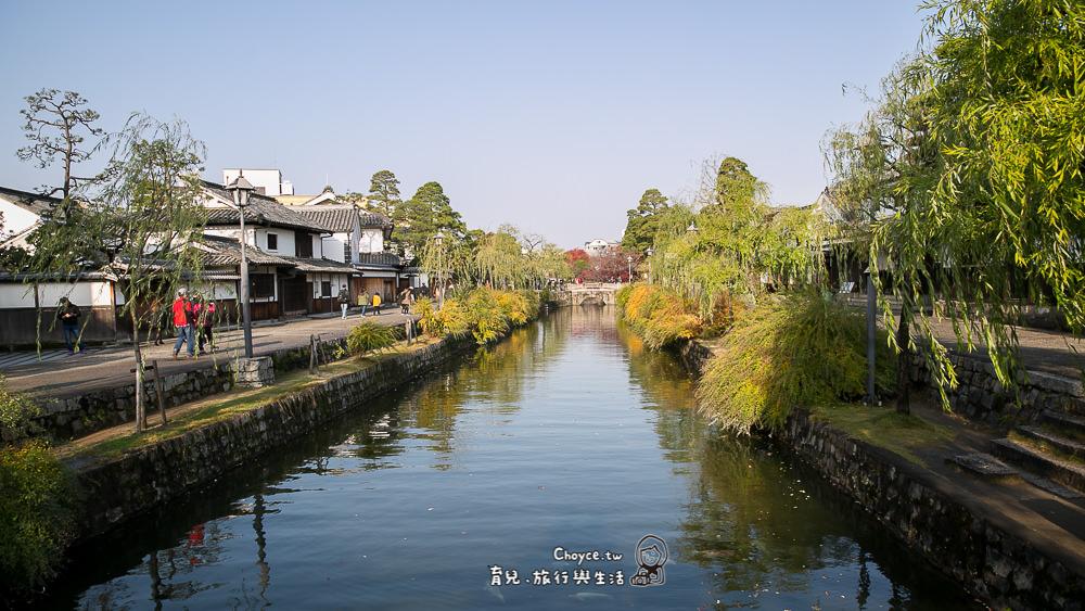 倉敷住宿推薦 Hotel SunPlaza Kurashiki 車站旁 正對三井outlet
