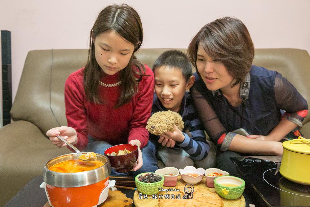 年菜總是一成不變嗎?!試試瓦城年菜外帶 在家享受異國美食 加碼送《摩摩喳喳 2 份》吃甜甜好過年