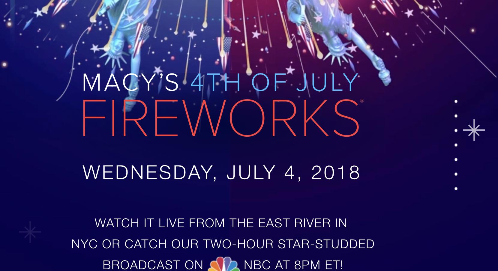 螢幕快照 2018-07-05 下午3.05.53
