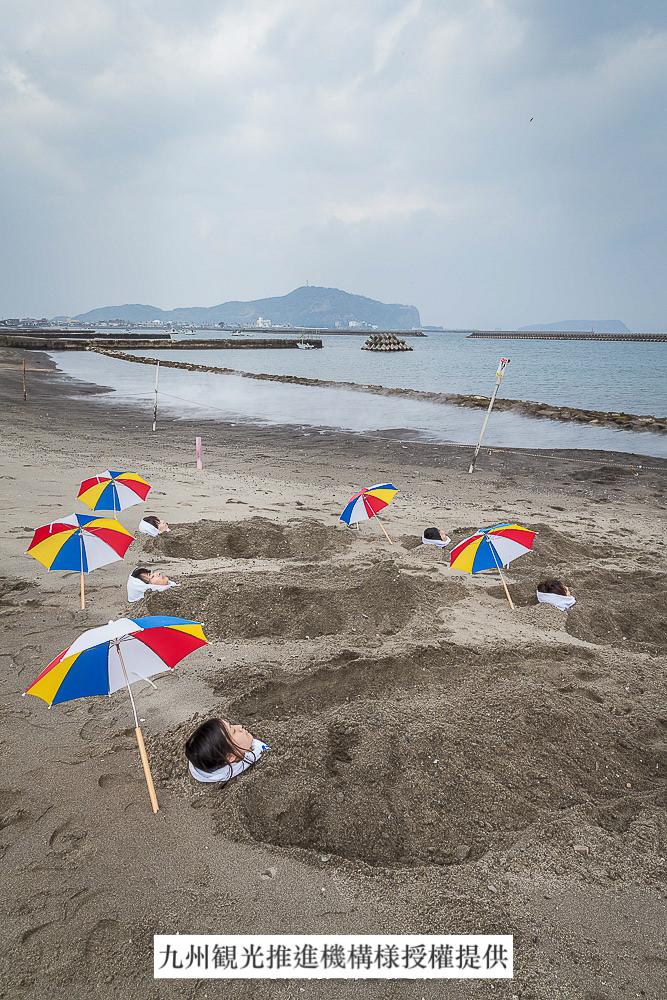 20190731_02_指宿砂蒸し