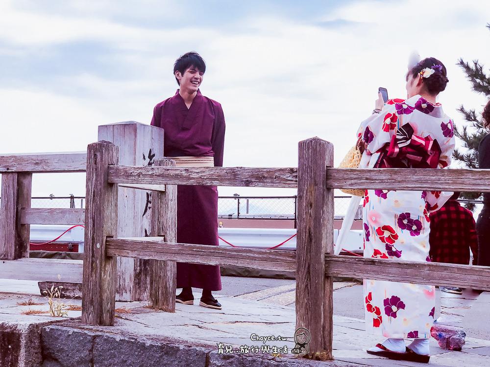 日本開徵出境税 今日(1/7)開票者起收 十種人可免除1000円稅收