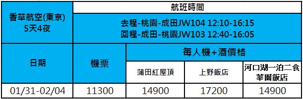 香草東京0104