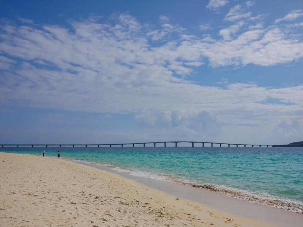 你所不知道的沖繩面向 跳島 文化 深度體驗琉球文化 從這裡開始