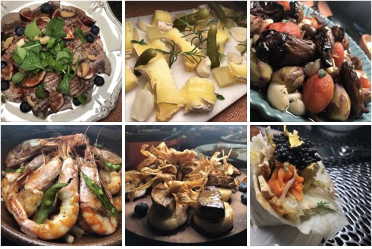 慢火料理聖經-極致口感.原味烹調 60道值得等待的驚人美味:職人級排餐× 歐陸料理×濃郁湯品
