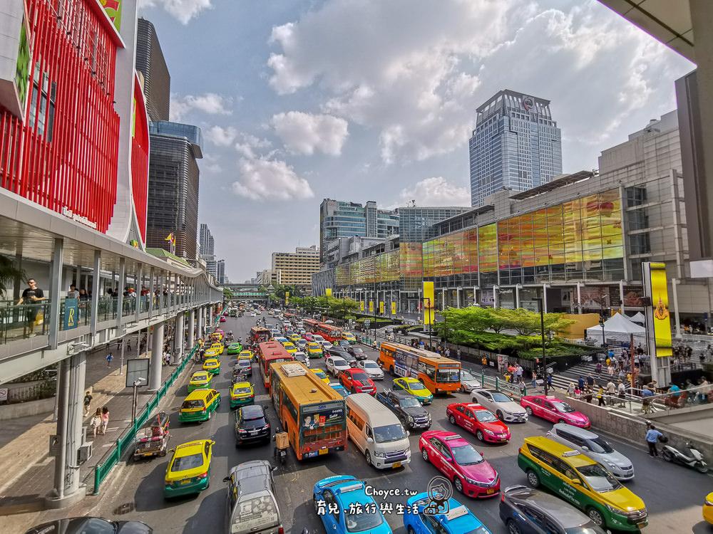 泰國越南菲律賓旅行必備 Grab叫車app 免除不良司機哄抬價格 敲詐或者推銷都絕緣