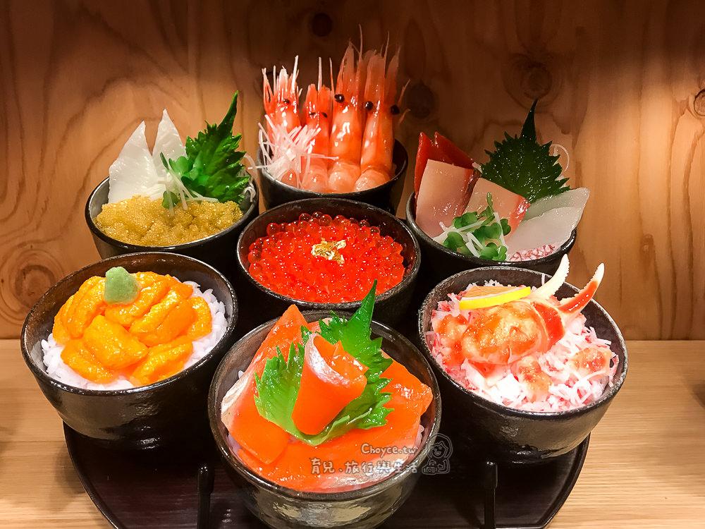 foodsjapan 『日本食遊』日本美食直送台灣!