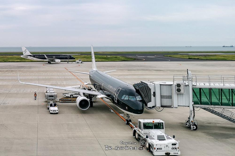 去日本租車自駕 線上申請日譯本超簡單 免跑監理處 24小時皆可申請(4~6工作天 北九州空港租車流程