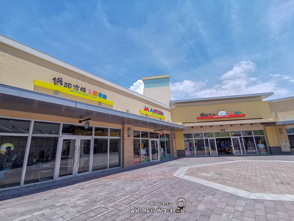 gloriaoutlet-28