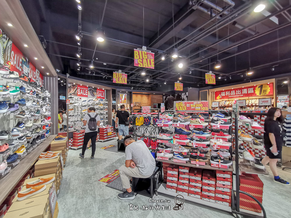 gloriaoutlet-37