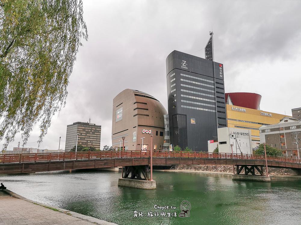 小倉車站旁 地利之便住宿推薦 JRK HOTEL JR九州小倉飯店 免費自助朝食有媽媽的味道