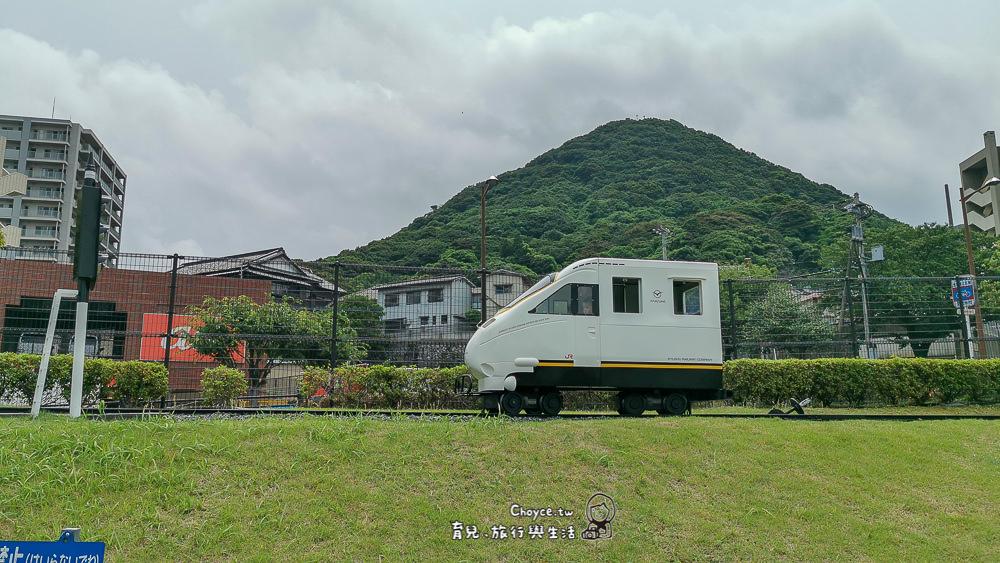 KYUSYU-302