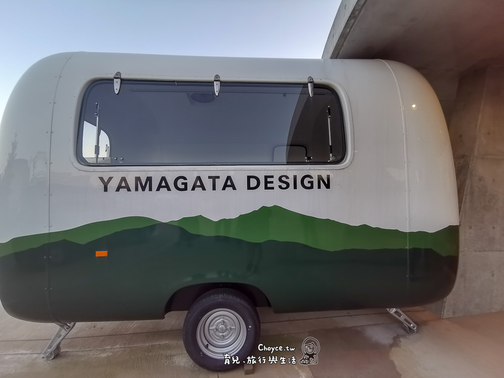 yamakata-164