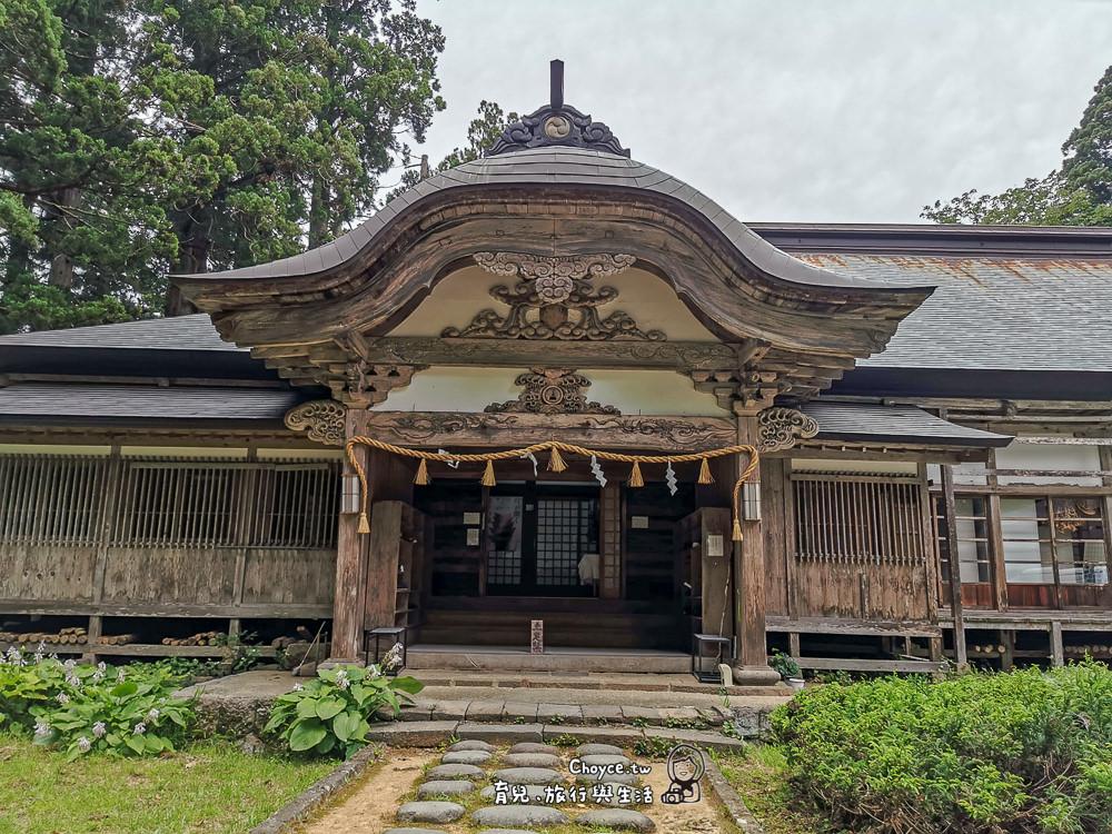 yamakata-466