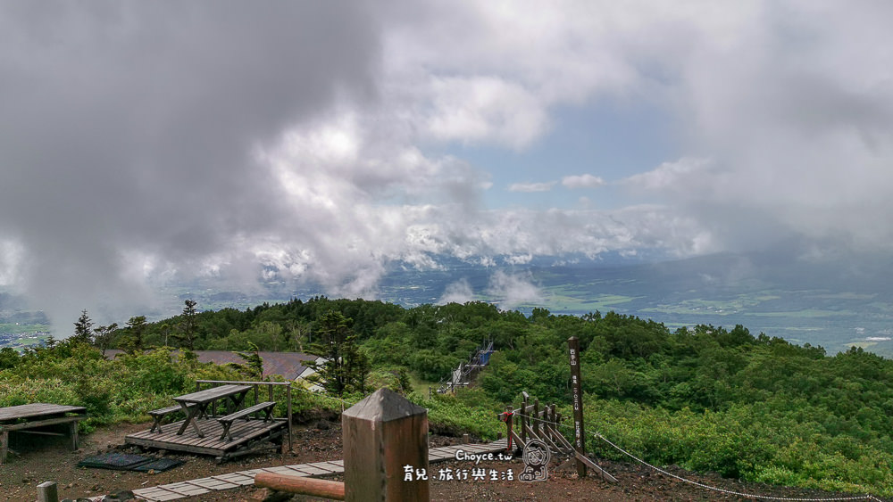 iwate-201