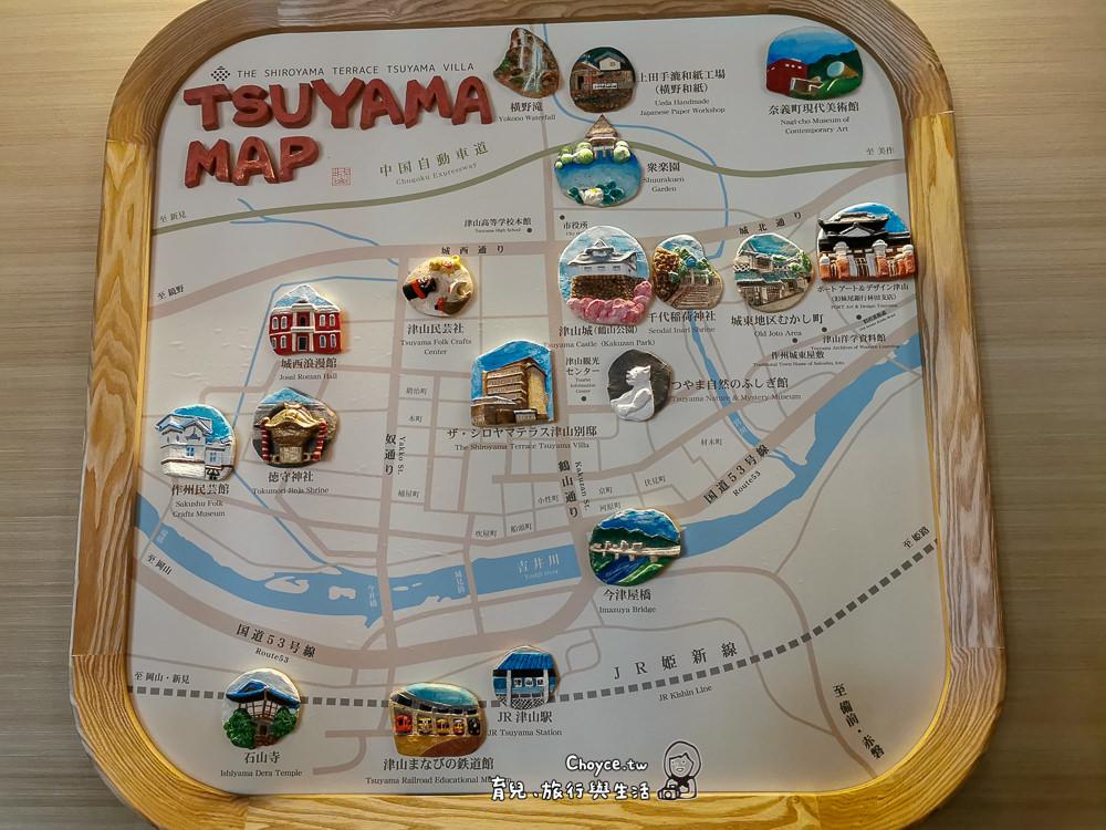 okayama-707