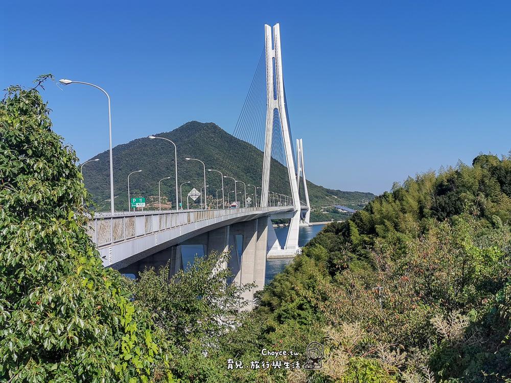 hiroshima-387