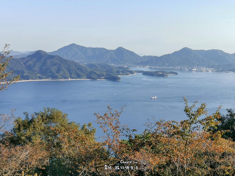 hiroshima-392