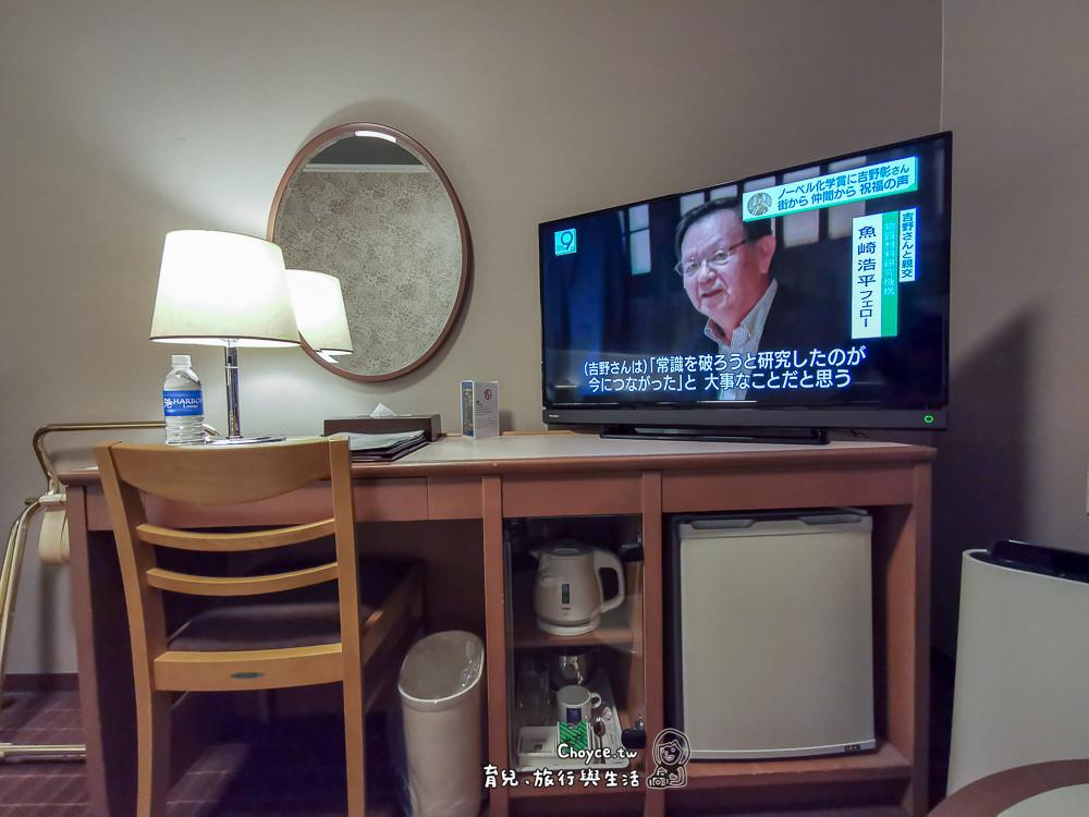 hiroshima-273