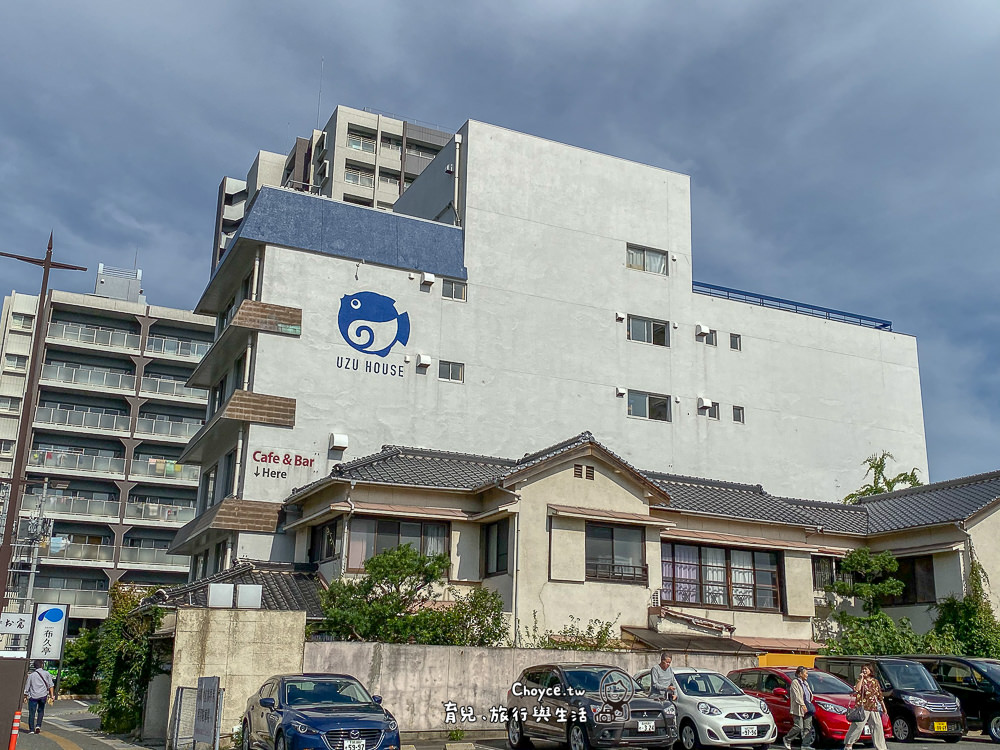 yamaguchi-440