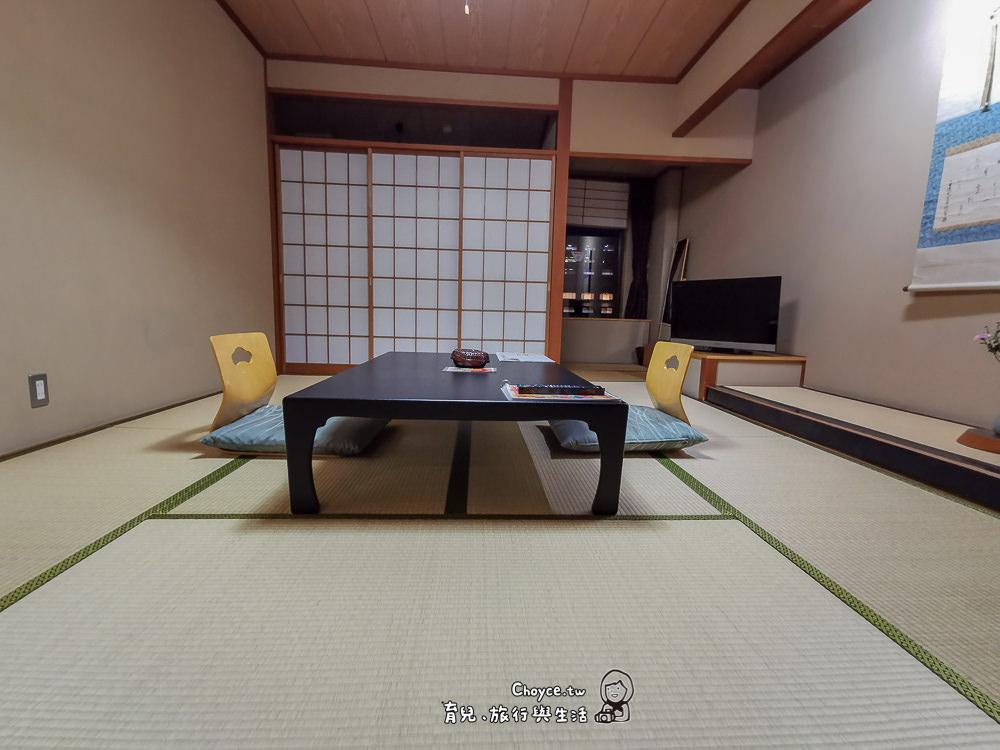 shimane-260