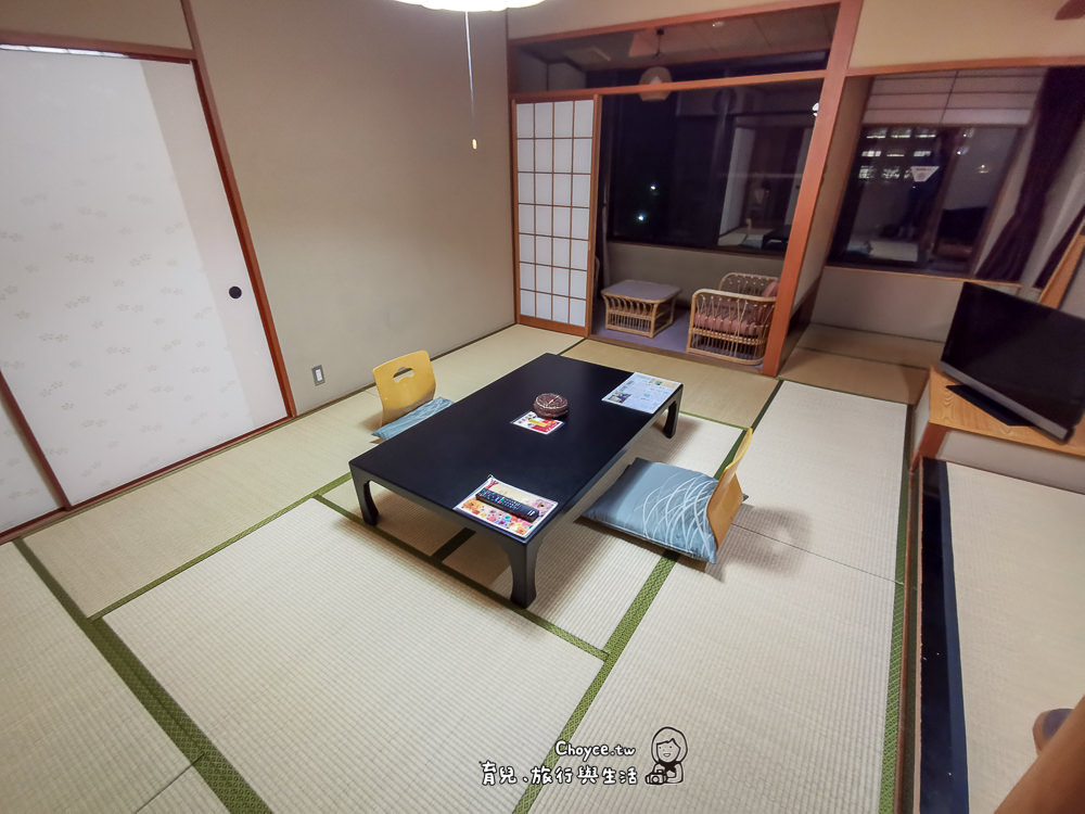 shimane-265