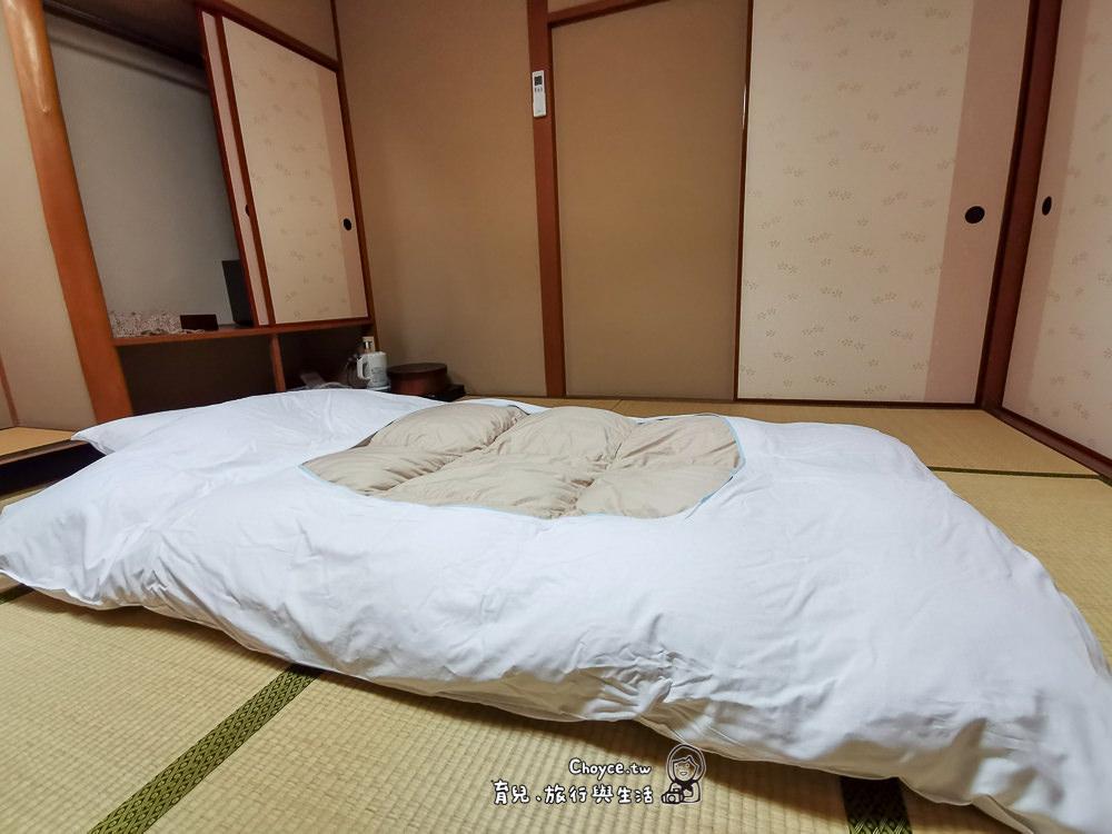 shimane-269
