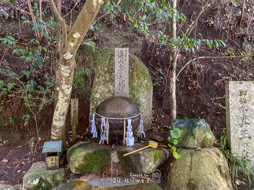 shimane-126