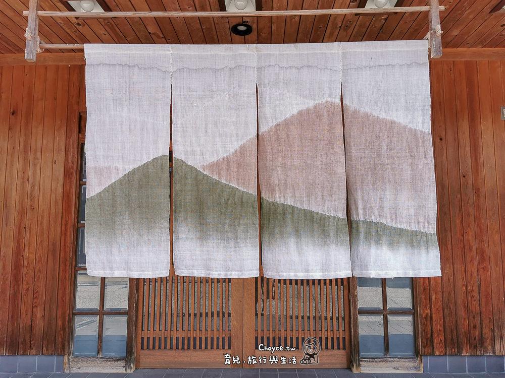 okayama-506