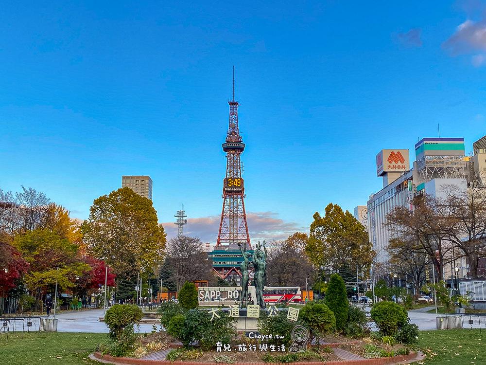 札幌住宿推薦 Richmond 札幌車站前 開房間 Richmond Hotel Sapporo Ekimae