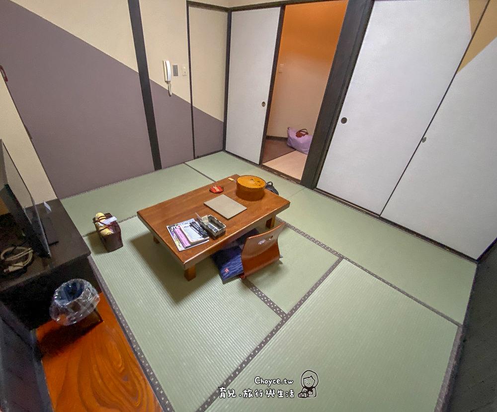 yuzawa-895