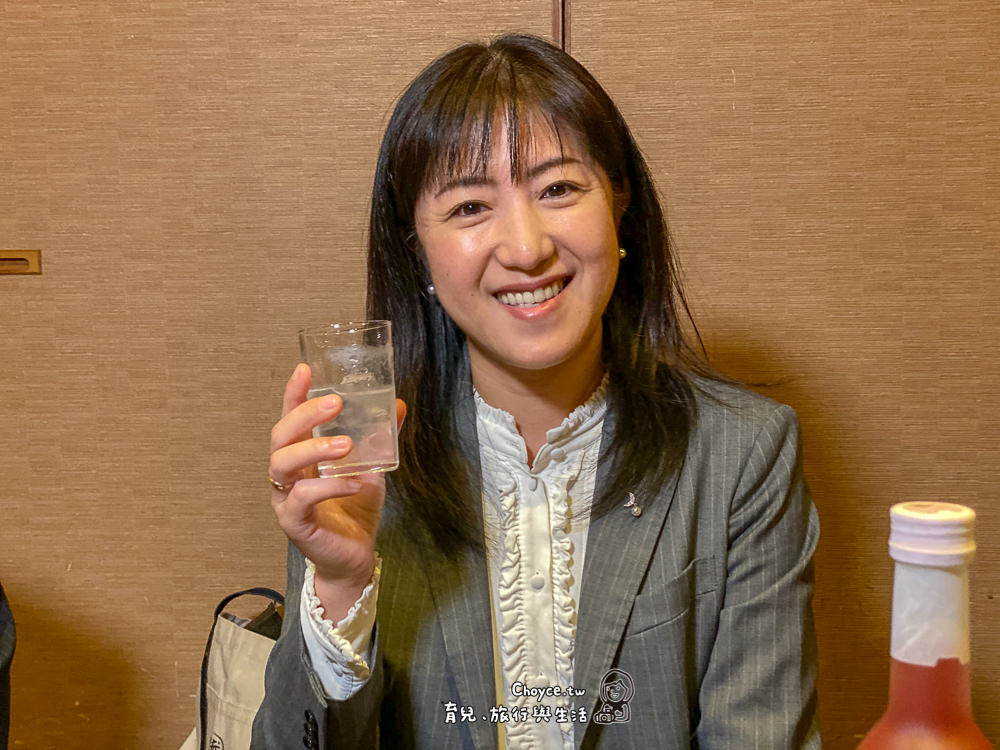 kyosyu-syochu-664