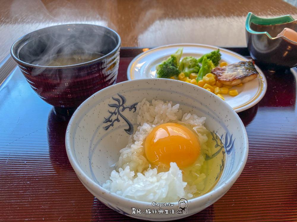 kyosyu-syochu-157