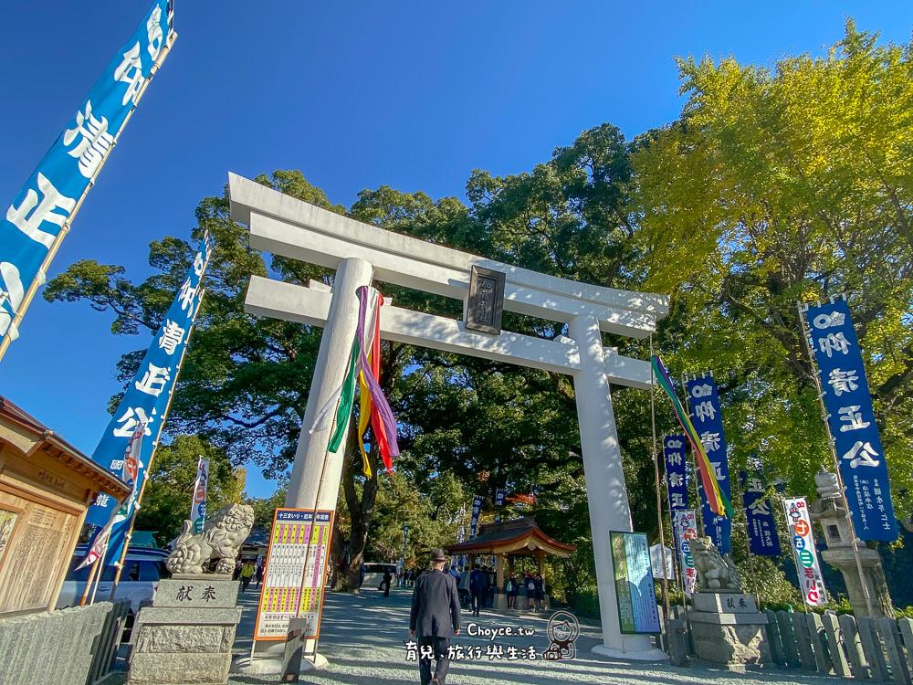 kyosyu-syochu-281