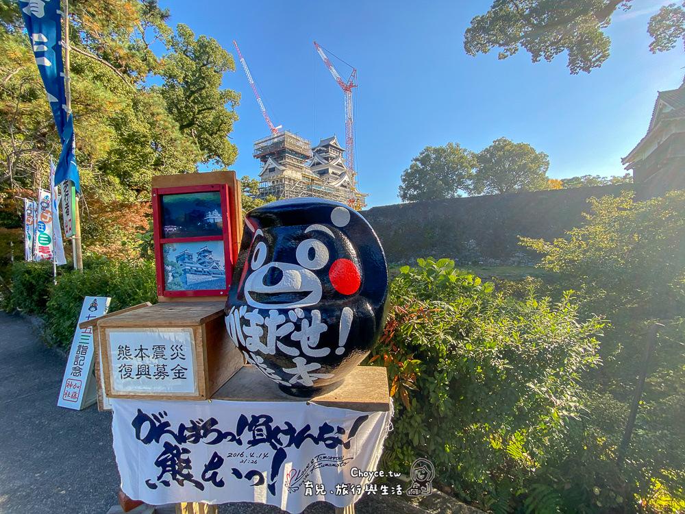 kyosyu-syochu-289