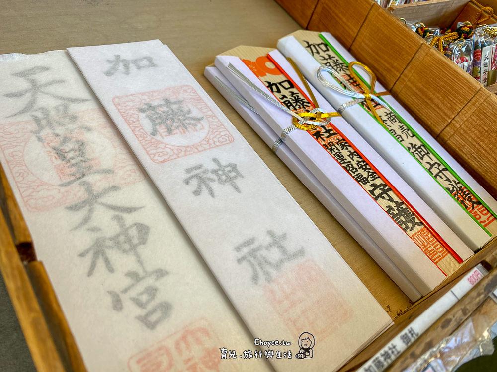 kyosyu-syochu-290