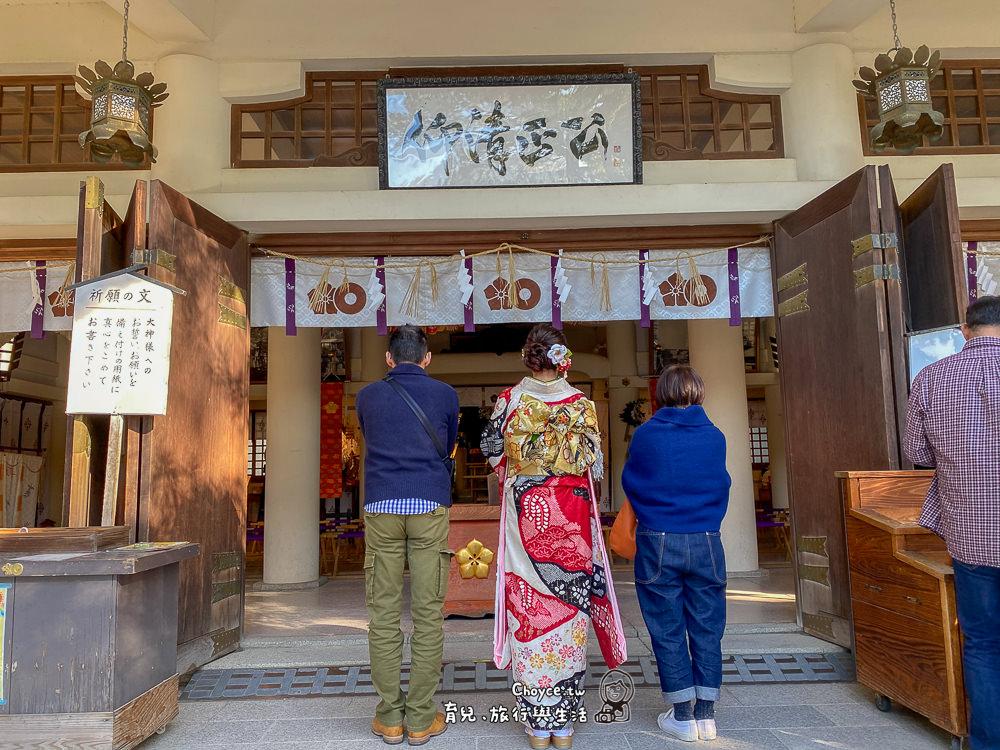 kyosyu-syochu-292