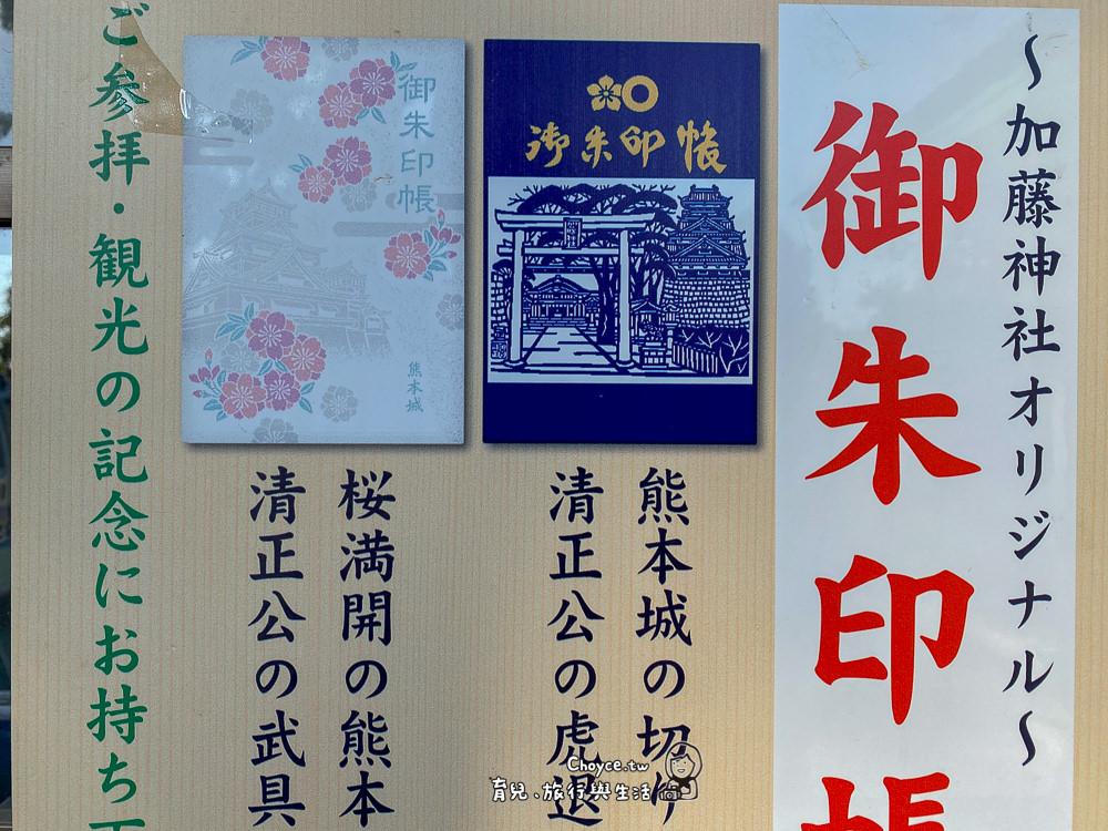 kyosyu-syochu-294