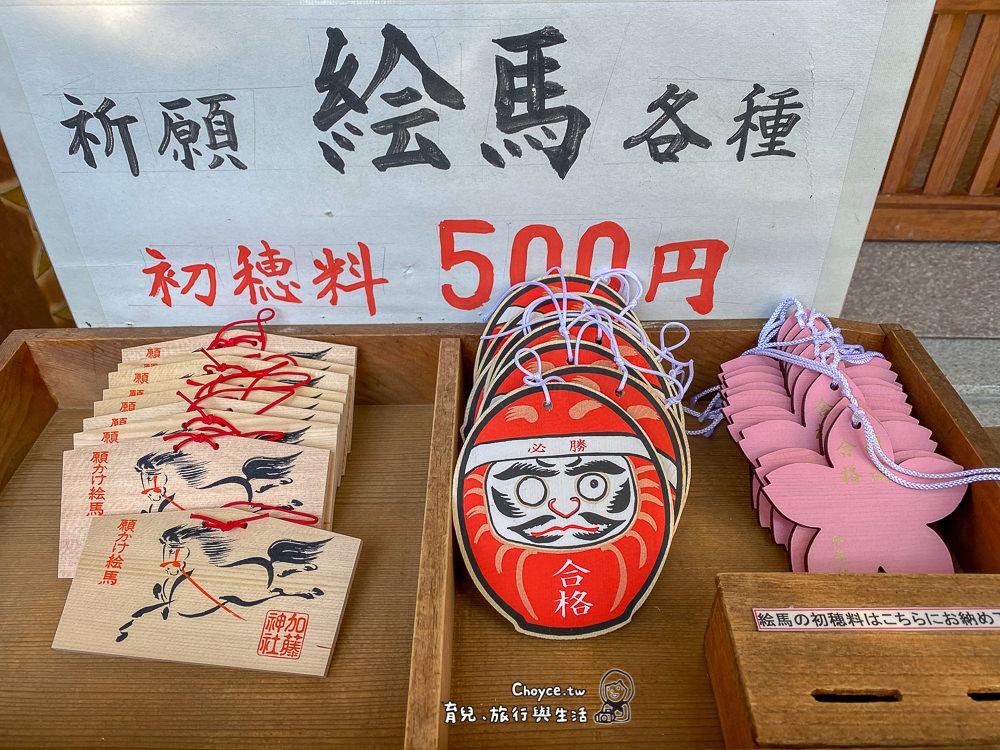 kyosyu-syochu-299