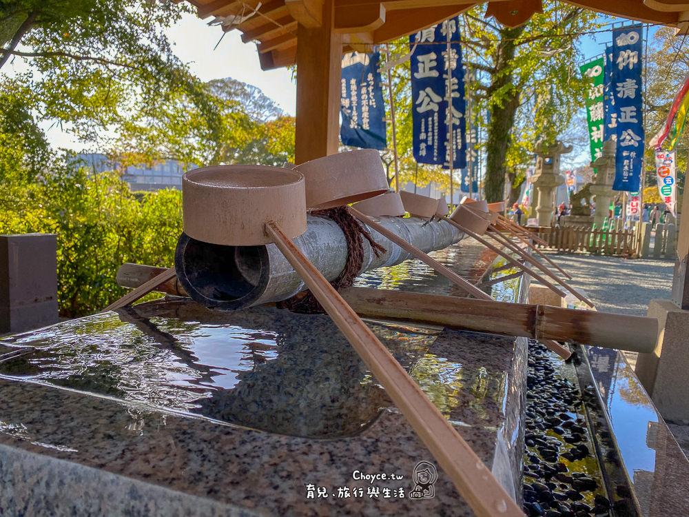 kyosyu-syochu-323