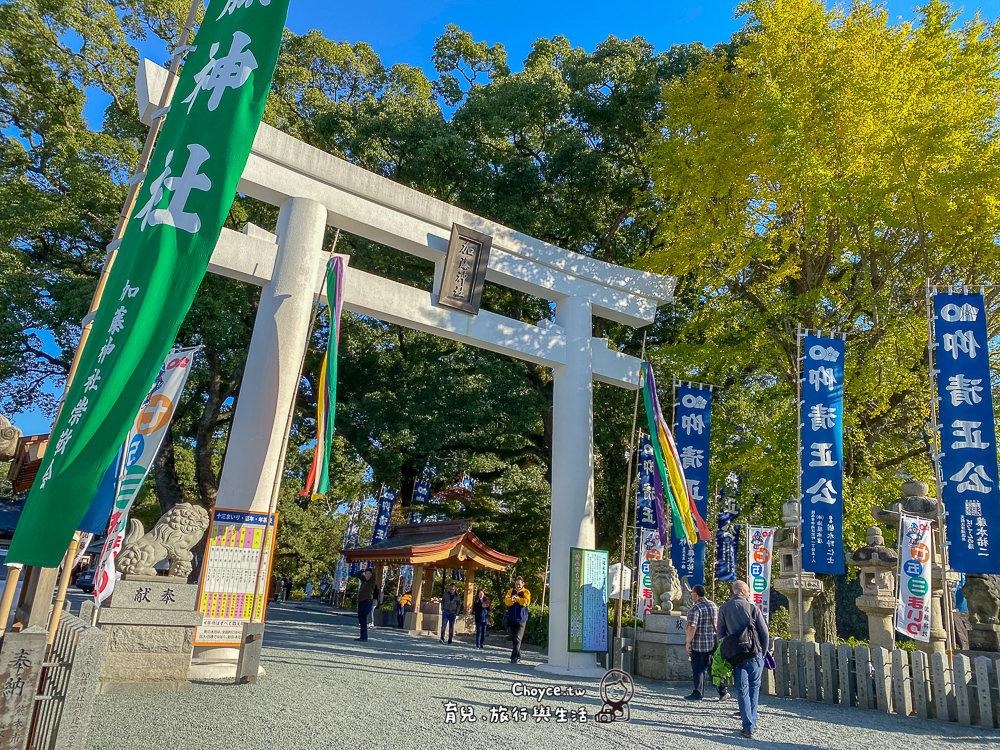 kyosyu-syochu-324
