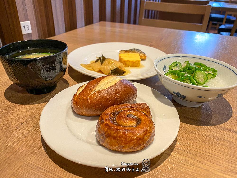 kyosyu-syochu-407