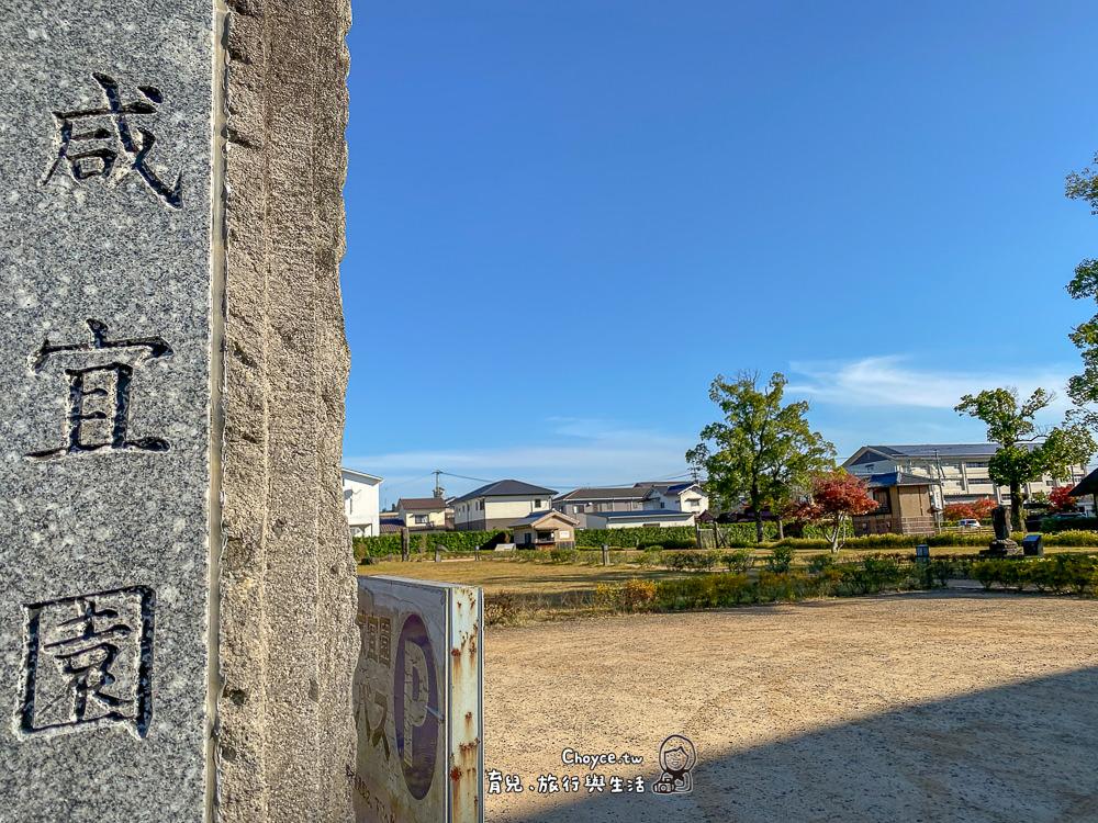 kyosyu-syochu-622