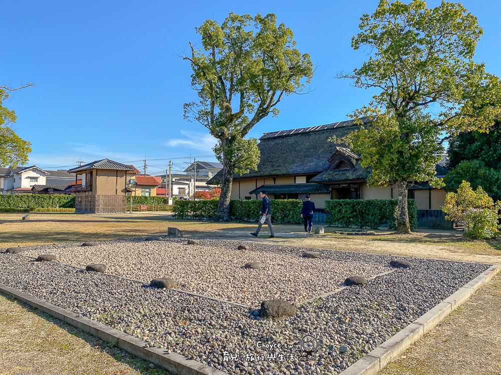 kyosyu-syochu-625